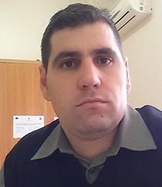 Йовко Романов
